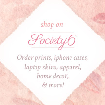 Shop on Society 6