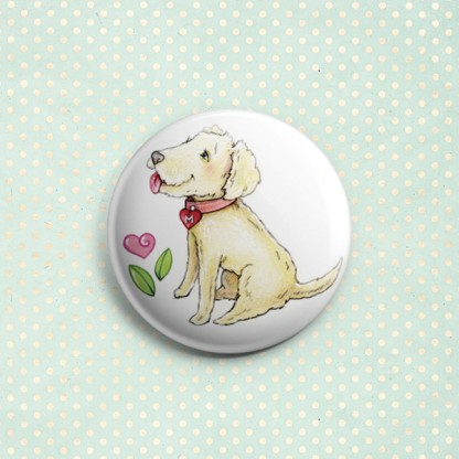 milly-buttonpin