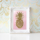 OMCI-Pineapple_02
