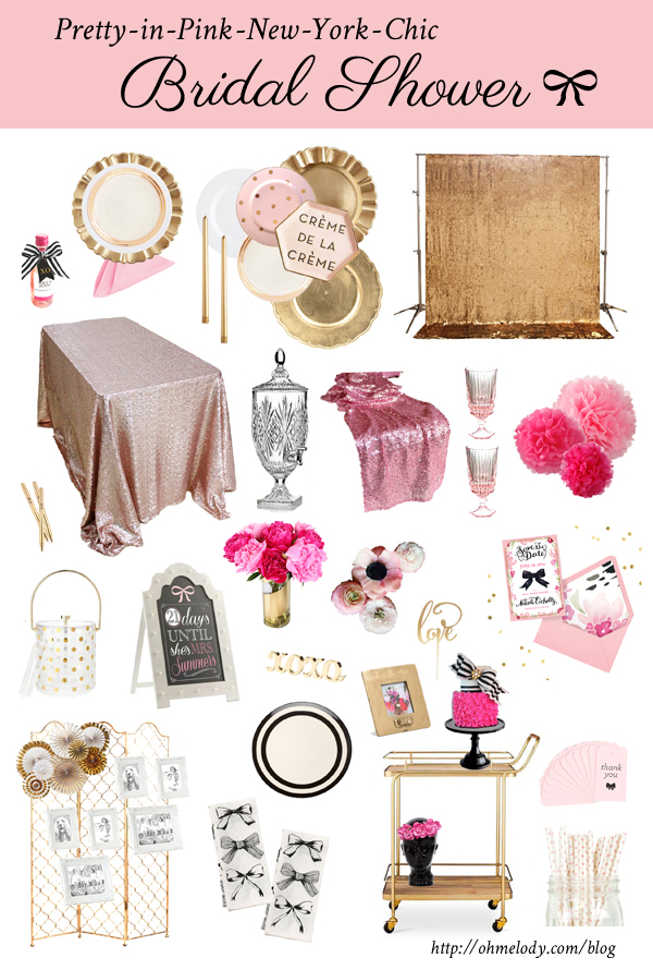 bridalshower_moodboard1